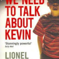 LShriver - We Need to Talk about Kevin_Cover.jpg